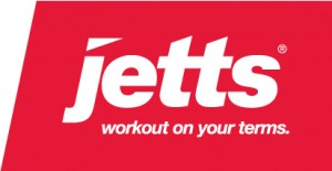 New_Jetts_AUST_Logo_WorkoutOnYourTerms_CMYK