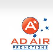 ad air promotions