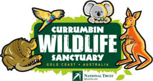 currumbinsanctuarylogo