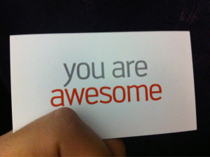 you-are-awesome-card-vegas-1024