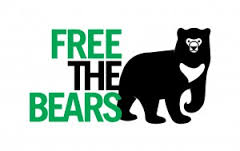 Free the Bears Fund