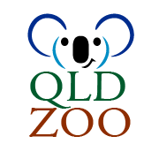 qld zoo logo