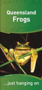 wallumsedgefrog-leaflet