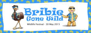 BribieGoneWild-FBCover