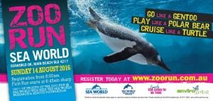 Zoo Run Sea World 2016 Pink opt 2-page-001